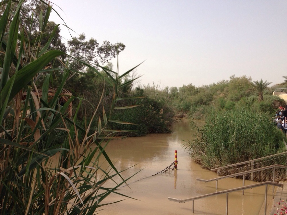 Blog Picture Jordan River