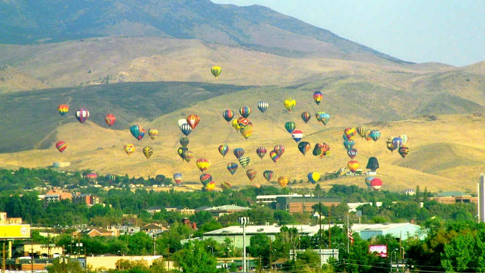 Blog Picture Balloon Race Reno